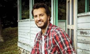 what country makes luke bryan shares what makes you country in tune audio