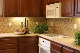 Backsplash Ideas For Kitchens Inexpensive Trend Backsplash Ideas For Kitchens Inexpensive Backsplash Ideas