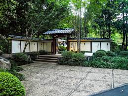 japanese garden pictures japanese garden brisbane city council