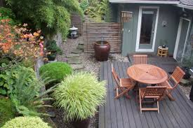 Asian Garden Ideas Front Yard Front Yard Garden Design For Small Backyard Page Of