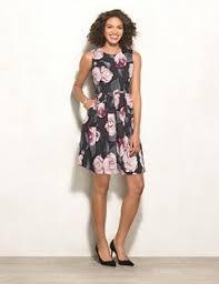 petite dresses maxi u0026 lace dresses size 2 16 dressbarn