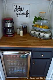 Home Coffee Bar Ideas 25 Best Rest Images On Pinterest Street Furniture Landscaping