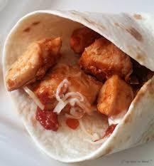 recette de cuisine mexicaine facile fajitas rapide au poulet cuisine mexicaine facile