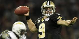 usa today brees not top 5 qb
