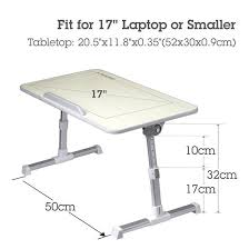 Stand Up Desk Height Best Height Adjustable Workstation Risers Raise Your Work To A