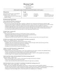 Sample Resume For Assistant Teacher by Resume For English Lecturer Free Resume Example And Writing Download