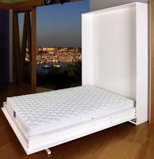 canapé lit armoire toutes les solutions de literie gain de place lit escamotable