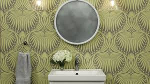 Play Design This Home Online Free Décor Lesson Design Your Bathroom By The Numbers Cbc Life