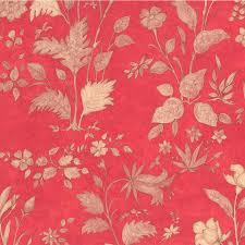 wallpaper for exterior walls india moghalsarai by nilaya from asian paints pattern and print