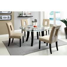 dining table set low price round dining table set modernmist limited