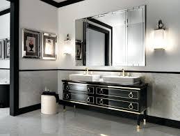 bathroom light coversmedium size of polished brass bathroom vanity