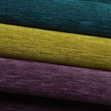 Commercial Upholstery Fabric Manufacturers 17 Best Fabric Images On Pinterest Warwick Fabrics Upholstery
