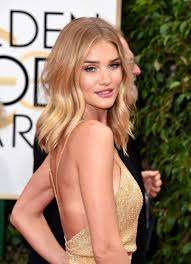 rosie huntington whiteley hd images full hd pictures