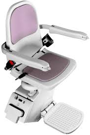 Stannah Stair Lift Installation Instructions by Acorn Chair Lift Owners Manual Stairlift Manuals Acorn 120