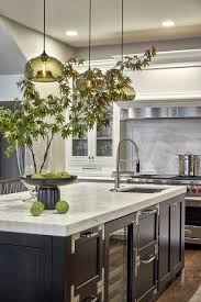 handmade kitchen islands handmade kitchen island pendant lights add to chicago home u0027s charm