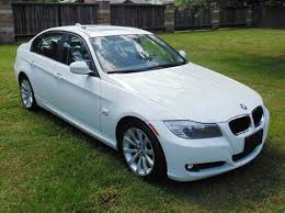 bmw used car sale bmw used cars trucks for sale houston quality auto sales