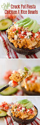 thanksgiving dinner in a crock pot 17 best images about food crockpot on pinterest how to cook