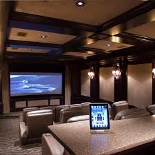 home theater audio system bluehomz solutions home auotmation home theatre smart home