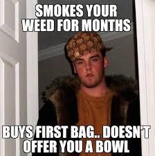 Stoner Meme - stoner memes stoner memes twitter