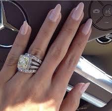 175 best natural nails images on pinterest enamels make up and