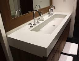 bathroom sink design sinks marvellous bathroom trough sink bathroom trough sink
