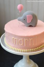 torta elefante babyshower pinterest baby shower cakes