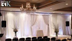 wedding backdrop kits pipe and drapes backdrop kits display pipe and drape wedding