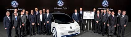 news articles volkswagen uk