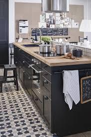 cuisine lapeyre bistrot cuisine lapeyre bistro amazing cuisine moderne grise et blanc u