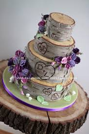 fancy cakes sweet pea wedding cake cake by zoe s fancy cakes cakes cake