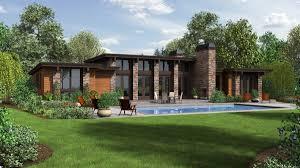 cabin plans modern best cozy modern cabin plans modern house plan modern house plan