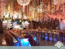 wedding venues 2000 10 best wedding venues in panga