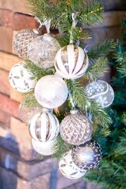 outdoor christmas decorations clearance decorations for the home glm mntel nd ornments interior