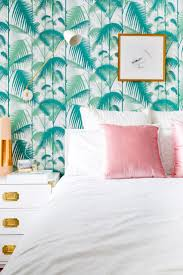 Teal And Gold Bedroom by 110 Best Bedrooms Images On Pinterest Bedrooms Bedroom Ideas