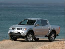100 reviews mitsubishi l200 specs on margojoyo com