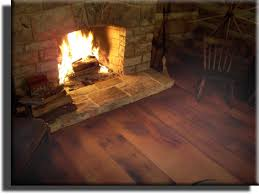 log cabin floors log cabin floors home decoration ideas designing