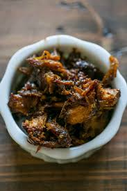best 25 best short rib recipe ideas on pinterest best pork ribs