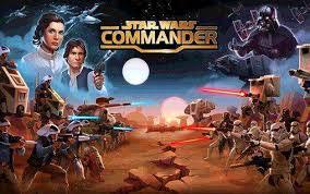 descargar x mod game android star wars commander hack unlimited crystals mod apk