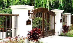 fence olympus digital camera fence and gate design entertain