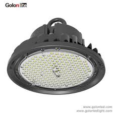 industrial halogen light fixtures china industrial led high bay light l 150w to replace 400w 500w