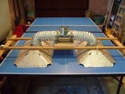 fabriquer hotte cuisine fabrication d un réflecteur hotte v2 0 wiki cannabique