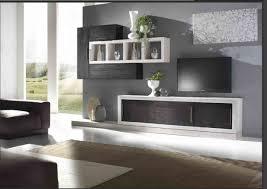 Soggiorni Ad Angolo Moderni by Pensili Da Cucina Ad Angolo Madgeweb Com Idee Di Interior Design