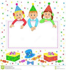 birthday invitation cards chennai tags birthday invitation cards