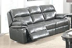 Power Reclining Sofa Problems Tremendeous Furniture Power Recliner Sofa Forsalefla Of