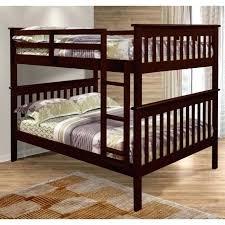 enclosed bed frame u2013 goodonline club
