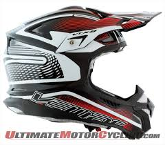 motocross helmet review vemar vrx9 helmet review off road test