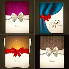 appealing invitation cards designs free 45 about remodel