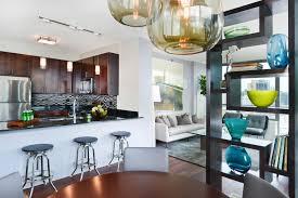 Interior Design Two Bedroom Flat Pictures Chicago U0027s Best West Loop Near West Apartments U2013 Two Bedroom