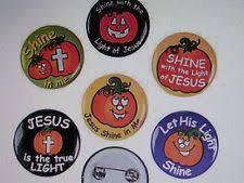 halloween metal party badges u0026 pins ebay