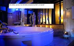 hotel romantique avec dans la chambre hotel avec chambre fabulous d hotel unique coup en hotel